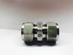 Stainless Steel Union Ss Union Latest Price
