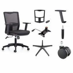 Chair Repairing Services