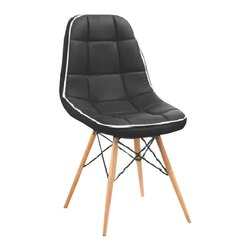BS FORT32 Bar Stool Chair