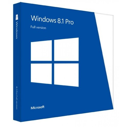 Where to Download Windows 8 or (Free & Legally)