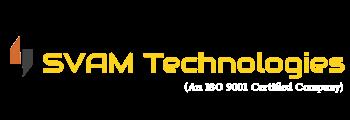 M/s Svam Technologies