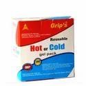 Hot Or Cold Gel Pack