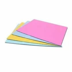 Plain Color Printing Paper, GSM: 49 - 120, Thickness: 78.5+-0.05