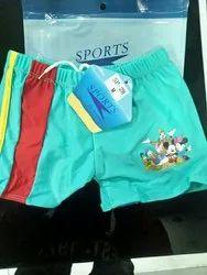 9ae79000ce Swim Suits at Best Price in India