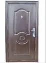 SD-01 Single Door