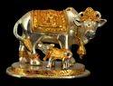 Gomatha - 2.75 Statue