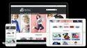 Website Design In Vizag