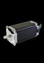 Stepper Motor NEMA 23 28 kg-cm Hybrid Bipolar -  Robocraze