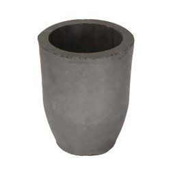 Crucibles for Melting Aluminium