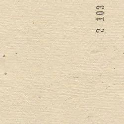 White Plain Cotton Handmade Paper for Art, Size: 22x30