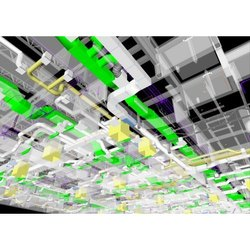 HVAC Design Consultancy service