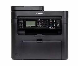 Canon Multifunction Printer, Print Speed : 22, 23 & 30 ppm