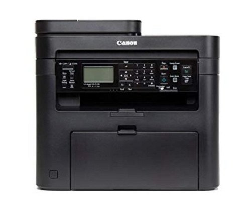 Canon Multifunction Printer, Print Speed : 22, 23 & 30 ppm