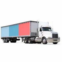 Part Load Transport Services