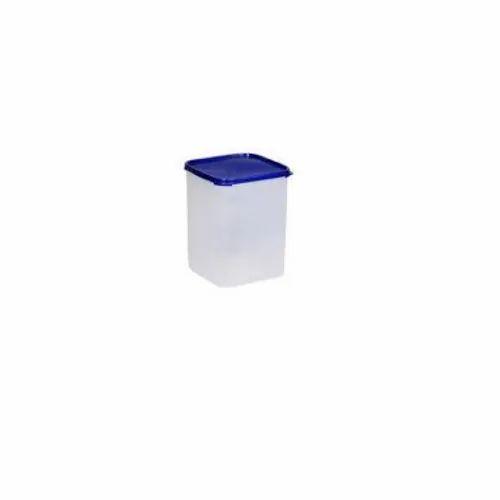 Java Square Container