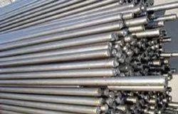 EN 24 Steel Round Bar