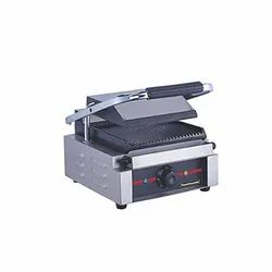 E-DPX-11 Toastmaster Grillers, For Restaurant