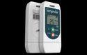 Tempnote T32 - Multi Use Temperature Data Loggers