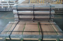 410S HR Stainless Steel Sheet