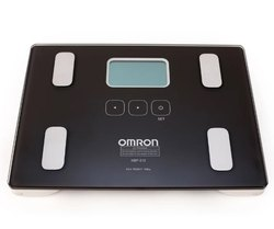 Omron Body Mass Index Scales