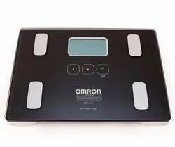 Omron BMI 212