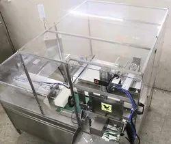 Multipurpose Cheese Cutting Machine