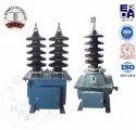 33KV Potential Transformer
