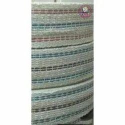 Cotton Plastic Mix Niwar