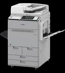 Digital Printers, Model Name/Number: Imagepress C165, Capacity: A4,80 Gsm