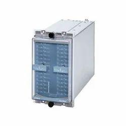 Siemens Reyrolle 7XG225 - 3RMLG Test Block