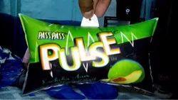 Pulse Advertising Danglers