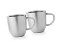 Cappuccino SS Mug