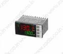 PID Controller NEX202