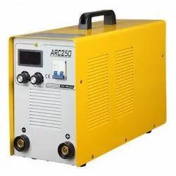 ARC250 Inverter Welding Machine