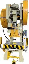 High Speed Stamping Press