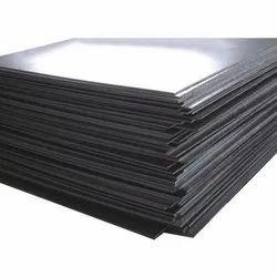 Aluminum Lead Sheets