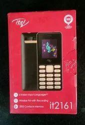 ITEL Mobile Phones Best Price in Ahmedabad - ITEL Mobile