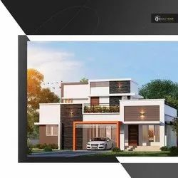 23 residential construction service