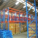 Neelkamal Industrial Storage Rack