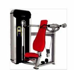 Shoulder Press Machine TNT 003