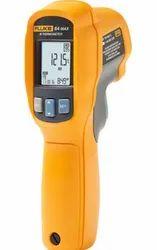 Handheld Digital Infrared Thermometer FLUKE64MAX
