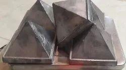 5 kg Lad Pyramid