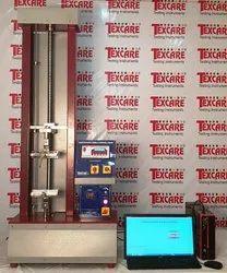 Universal Material Tensile Strength Tester