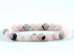 Opal Bracelet Women and Men Bead