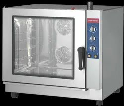 Convection Oven 6 Trays