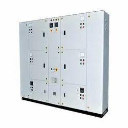 Ip55 PCC Panel