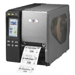 Barcode Printer - TTP-2410MT