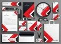 Corporate Branding Services / Graphic Design Agency / Corporate Branding Agency