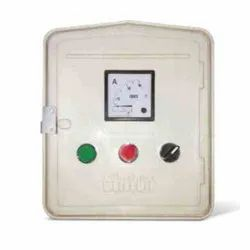 Sintex Local Control Station With Push Button