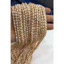 Freshwater Sea Pearls